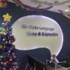 バンコクの学生ビザが取得できる格安のタイ語学校(私が思う最安値の学校)