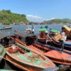 【2020年】ラノーンからミャンマー(コータウン)へビザランする方法