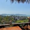 ミャンマー最南端の港町、コータウン行ってきた。おすすめの宿