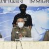 【タイ】コロナのため、イミグレがオーバーステイ罰金免除を発表