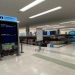 "<span class=""title"">羽田空港でPCR検査、ほぼ待たずに30分程度で終了。結果まで6時間</span>"